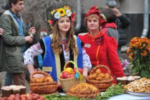 Как встречают Пасху в Москве: главные городские площадки.