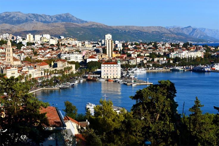 Почему стоит выбрать отдых в Хорватии в 2019 году?