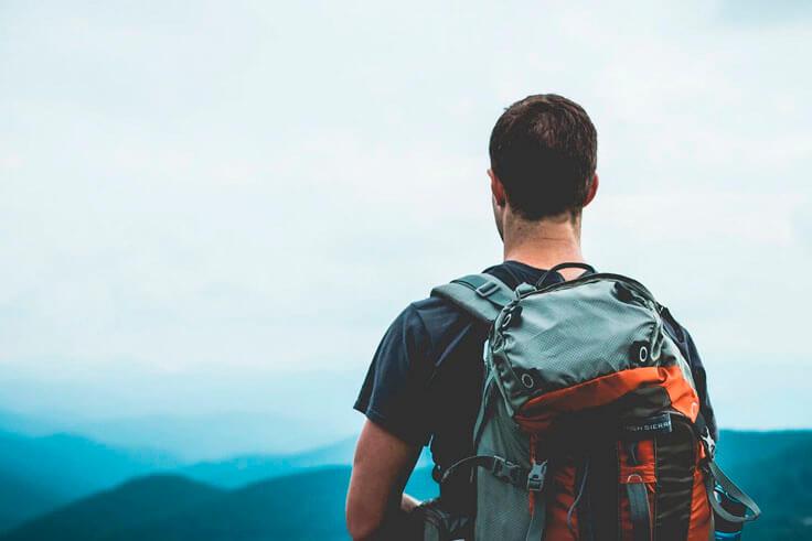 Какие полезные советы для отдыха за границей действительно работают?
