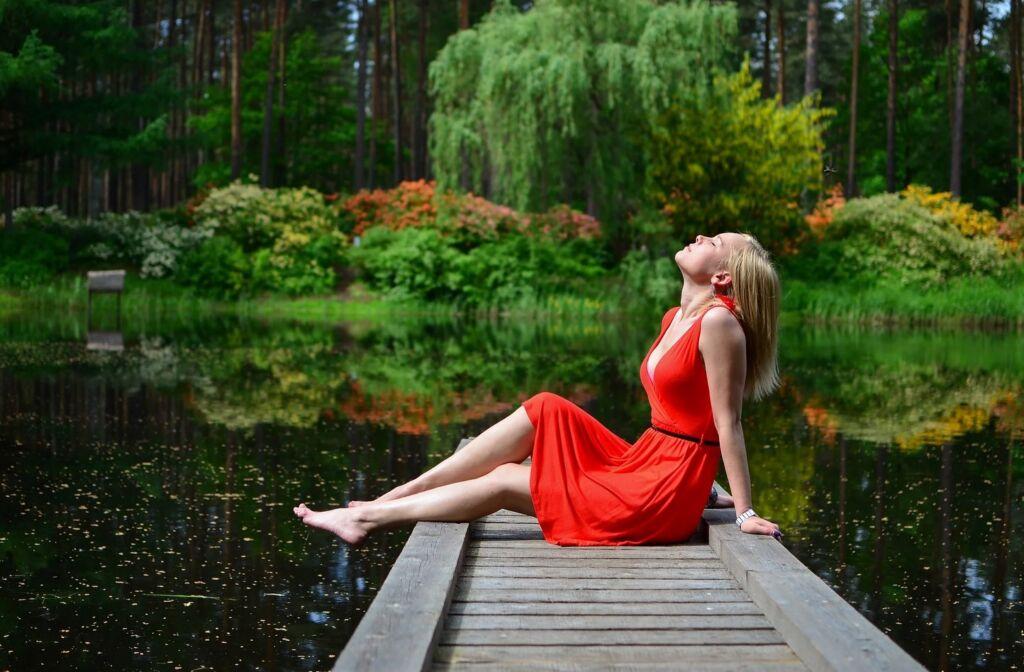 Негативные последствия работы без выходных и отпуска для здоровья человека