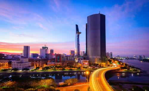 Вьетнам. Куда полететь отдыхать в феврале?